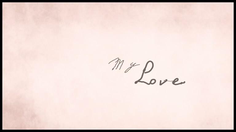 love(田馥甄演唱歌曲)