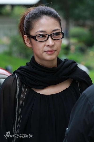 夫妻那些事 2012年汪俊导演电视剧 搜狗百科图片