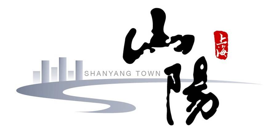 """优势和骄人的发展业绩被时任上海市委书记的吴邦国同志誉为""""金山明珠"""""""