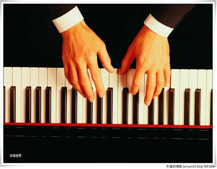 钢琴曲思念进行曲简谱分享展示