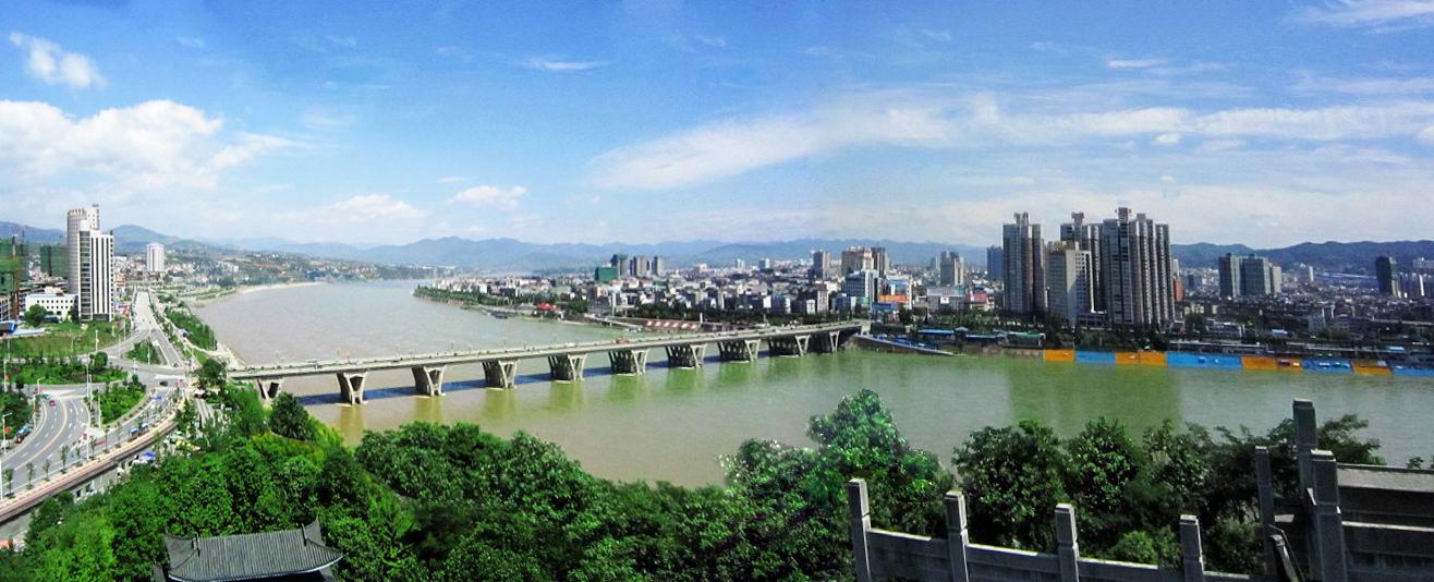 想干gdp_江苏一季度GDP徐州干成这个样子,难道就当做什么事没发生吗 徐州市领导,难道不讲一讲今后有什么打算吗 不行的话就(2)