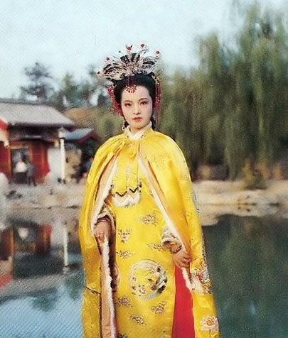 元春(《红楼梦》人物形象)