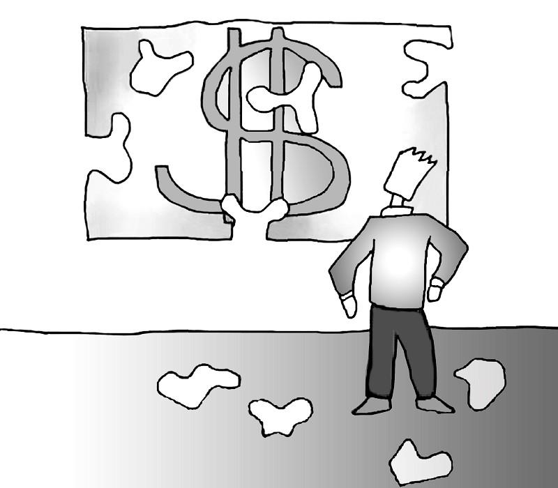 动漫 简笔画 卡通 漫画 手绘 头像 线稿 800_700
