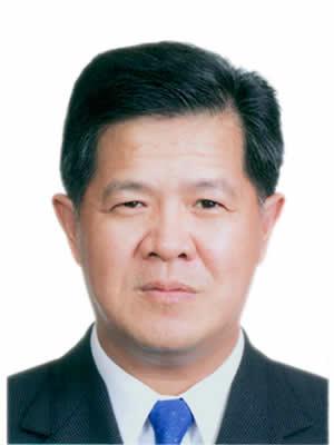 新飞董事长_新飞冰箱
