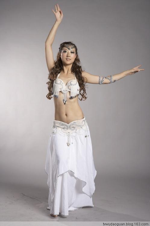 印度风情肚皮舞��.d_肚皮舞(阿拉伯风情的舞蹈形式) - 搜狗百科