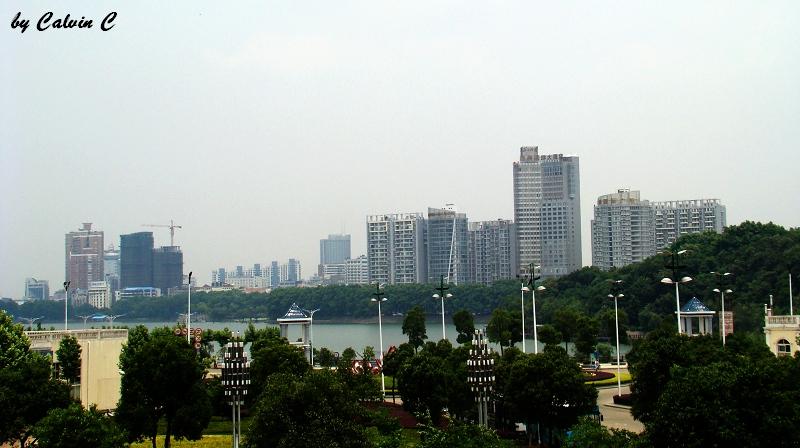 蜗居里的江州在哪_江州市属于哪个省-江州市属于哪个省