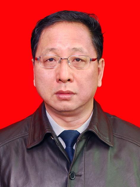 陈翔三七分发型男图片