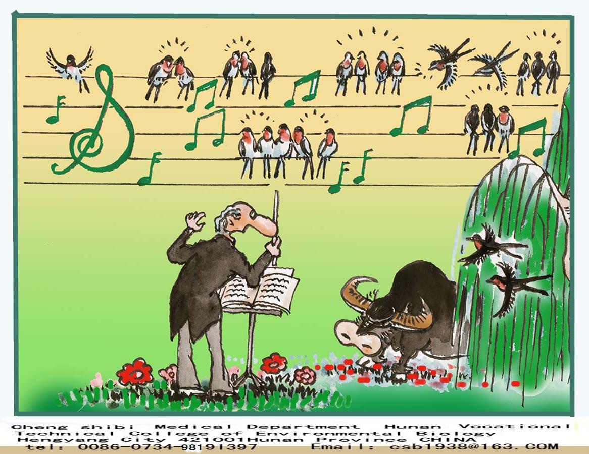 春之歌(门德尔松创作钢琴曲) - 搜狗百科