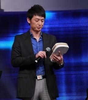 李科枝_李科(中国著名作家)