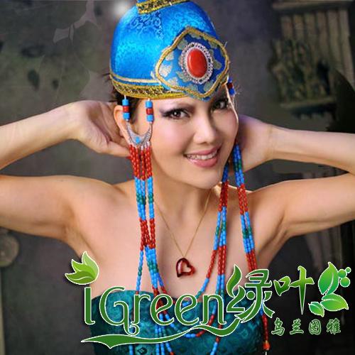 胡东清西藏情歌曲谱