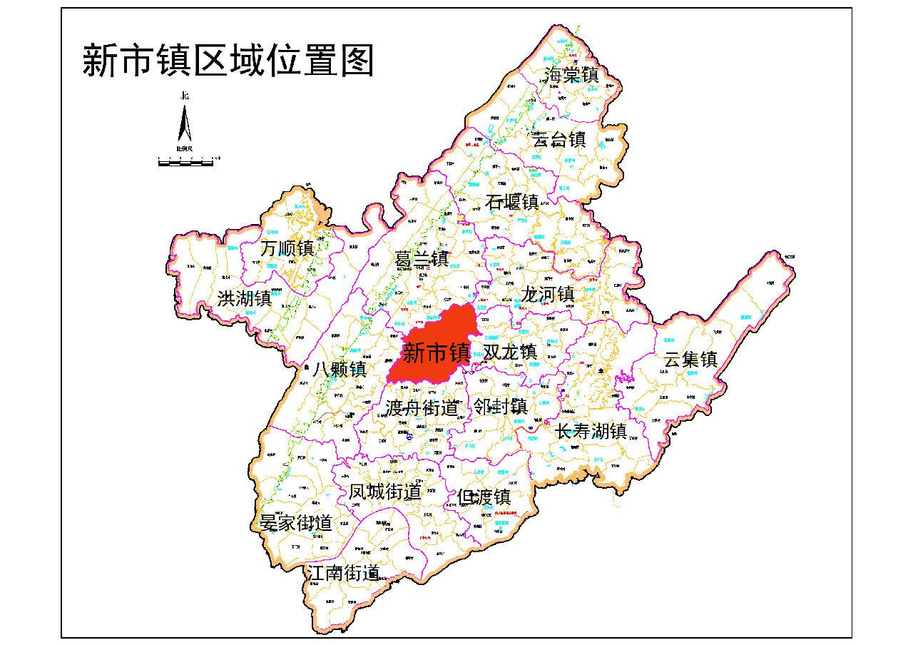 重庆和湖南 地图