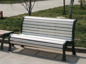 长椅(长条型座椅) - 搜狗百科图片