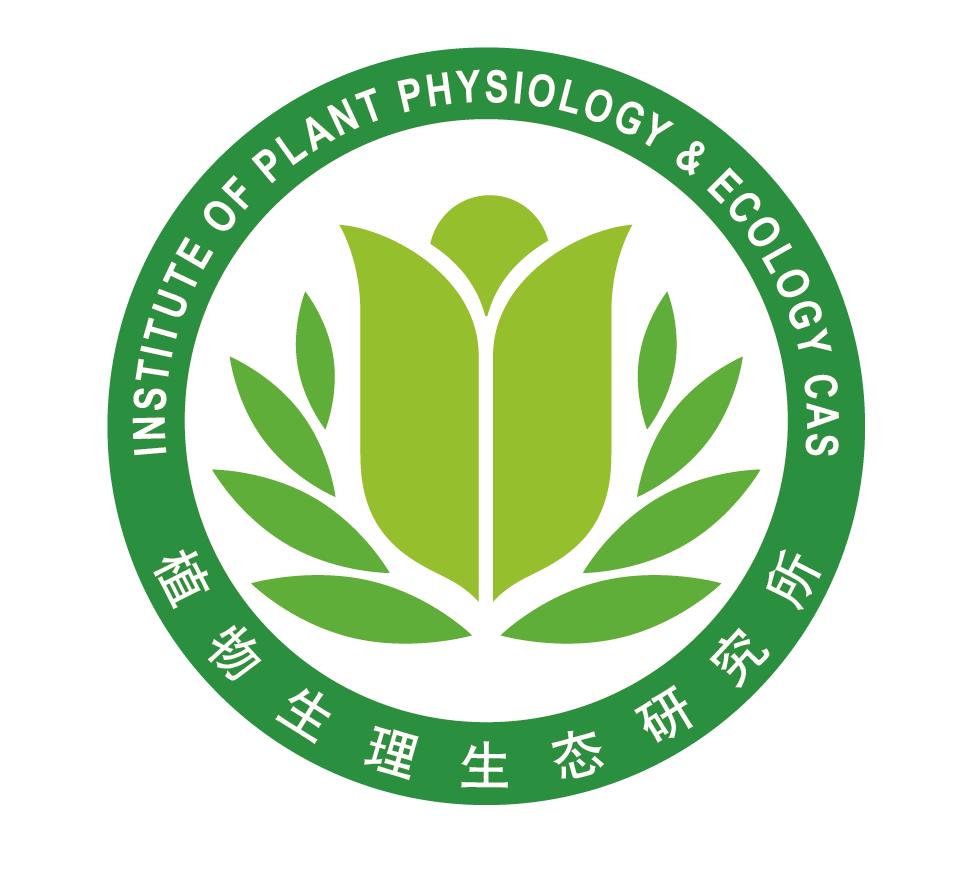logo logo 标志 设计 图标 973_874图片
