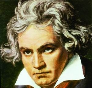 致爱丽丝(贝多芬著名钢琴曲) - 搜狗百科