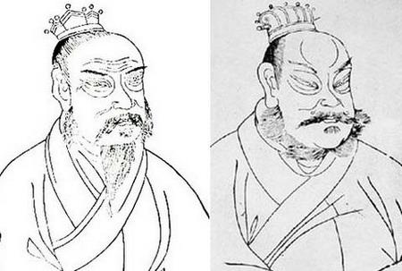 楚汉之争(历史事件) - 搜狗百科