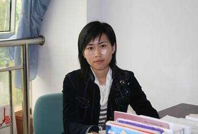 李哲(青岛滨海学院教师) - 搜狗百科