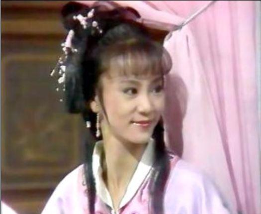 李清照(1988年刘雪华主演电视剧)