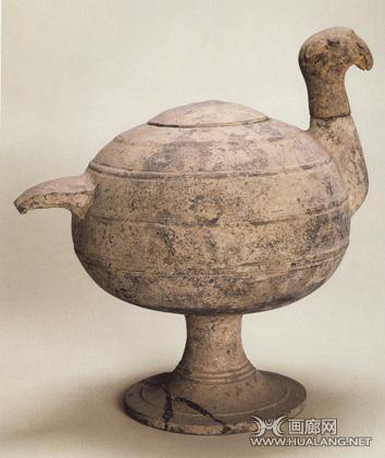 豆(古代器皿)