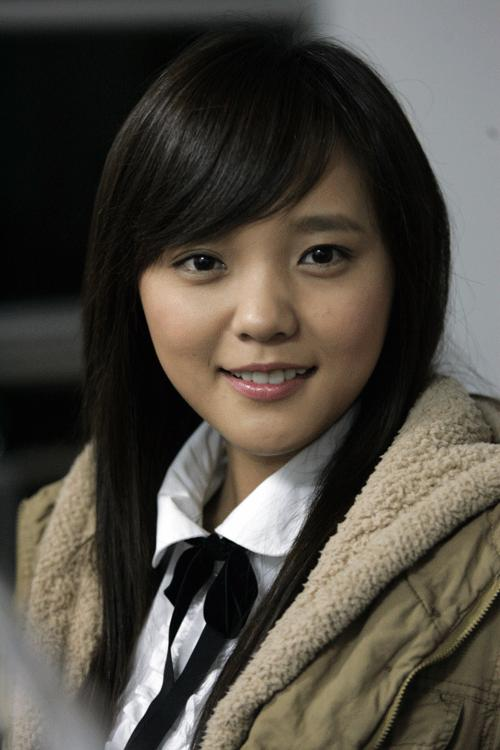 韩晓光_那小子真帅(2007年中国电视剧) - 搜狗百科