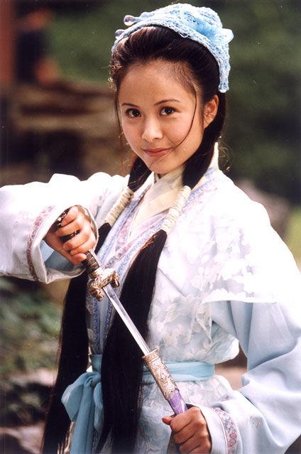 大醉侠(2002年赵文卓主演电视剧)