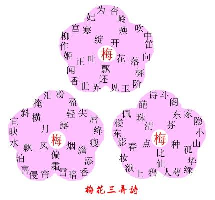 《神奇秘谱》古典曲目 姜育恒歌曲 汉语文化中一种怪异诗 5.图片