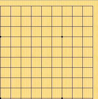 黑白(围棋别称) - 搜狗百科