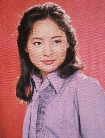 张瑜(著名女演员) - 搜搜百科
