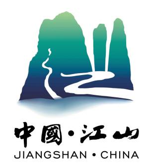 logo logo 标志 设计 矢量 矢量图 素材 图标 300_338图片