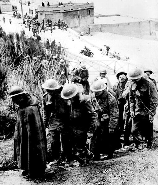 1858年,在英法联军的逼迫下,清廷先后与哪些国家签定了《天津条约》-天津条约的主要内容是哪些 _汇潮装饰网