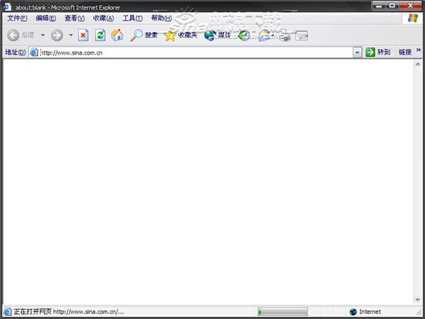 流量器_微软公司出品的网页浏览器
