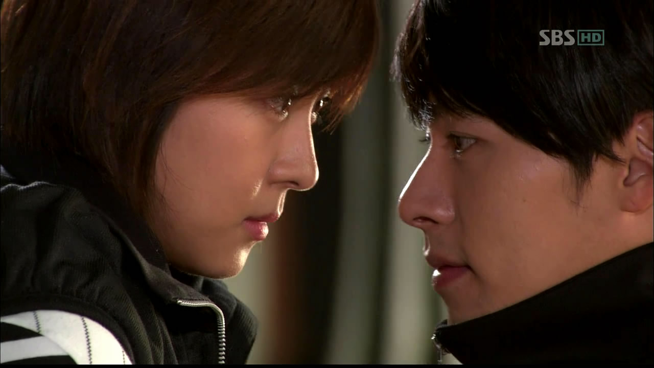 2010韩剧_神秘园(2010年申宇哲导演韩剧)