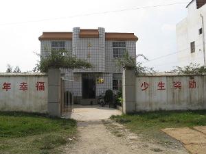 曲靖麒麟区两江公园_曲靖麒麟区人口