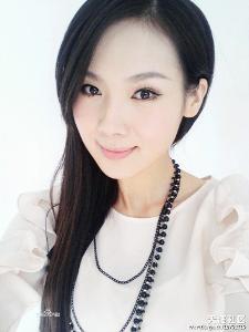 河南中年美女生活照片