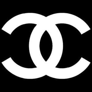 香奈儿标志 logo
