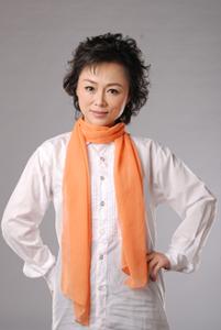 刘海燕(安庆电视台主持人) - 搜狗百科图片