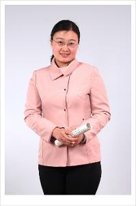 邯郸市国家税务局党组副书记,副局长 苏州大学教授 安庆电视台主持人图片