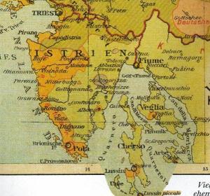 斯洛文尼亚地图_斯洛文尼亚人口