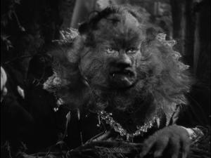 美女与野兽1946法国电影