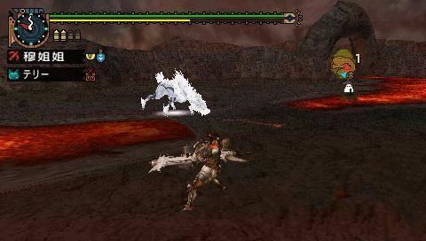 麒麟(游戏《怪物猎人》系列中的虚构怪物) - 搜狗百科