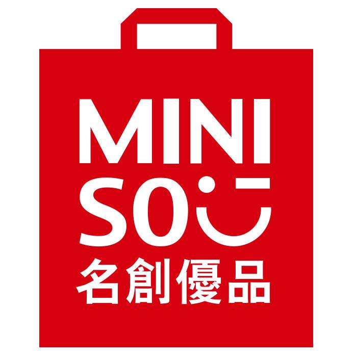 优品矢量logo