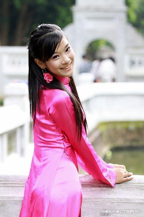 待嫁越南新娘图_越南要卖新娘照片 _排行榜大全