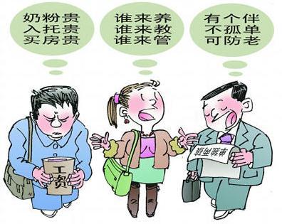 河北省生育二胎条件_单独二胎 - 搜狗百科