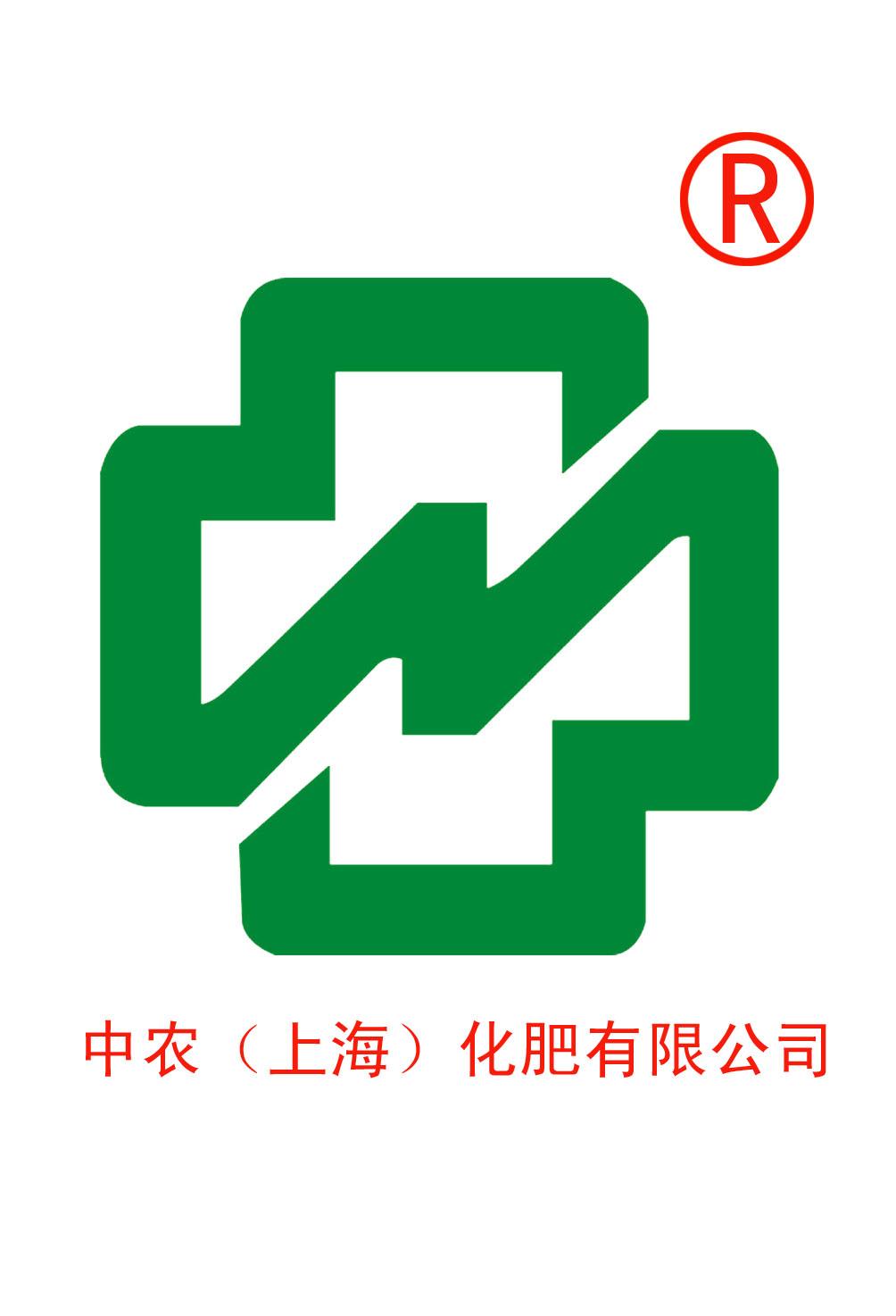 logo logo 标识 标志 设计 矢量 矢量图 素材 图标 1004_1474 竖版 竖