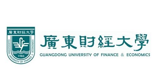 财经壹资讯_广东财经大学