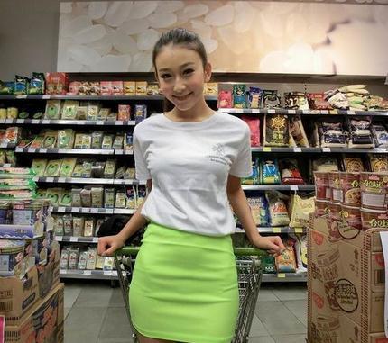 非诚勿扰13李璐网店_李璐(《非诚勿扰》13号女嘉宾) - 搜狗百科
