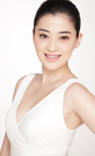 梅婷图片_梅婷(中国著名演员) - 搜狗百科