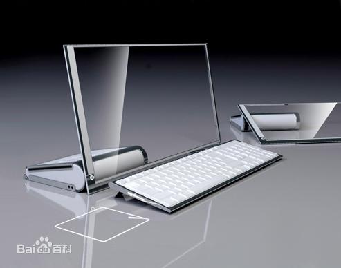 平板电脑5_