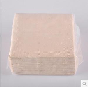 本色卫生纸
