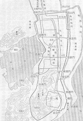 杭州- 搜狗百科