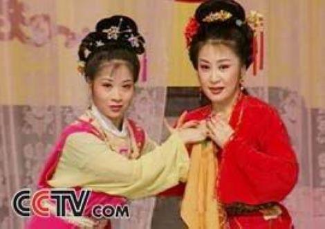 富贵图(黄梅戏) - 搜搜百科
